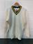 2020 Cicada Sleeveless Cricket Sweater FREE P/&P