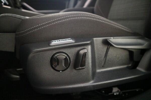 VW Passat 1,5 TSi 150 Business+ Variant DSG - billede 5