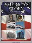 America's Story: Student Edition (Hardcover) 2006 by Vivian Bernstein (Hardback, 2005)