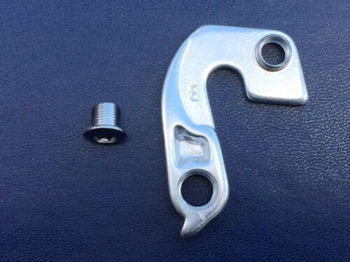 Rear Derailleur Gear Hanger Drop Out For Specialized 83