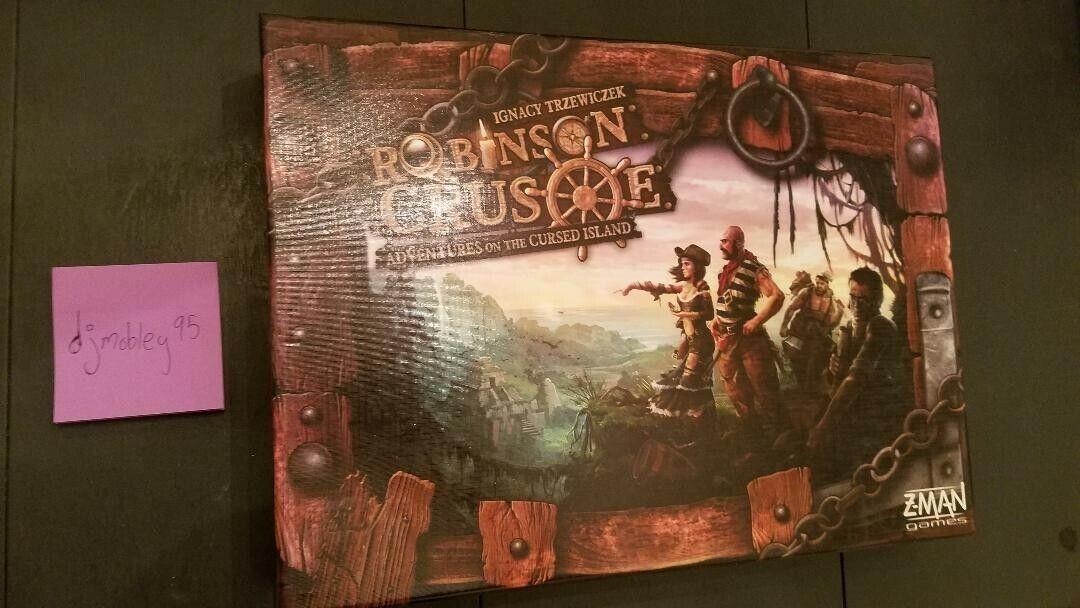Games Generous Babylon 5 Wars Core Boxed Set Unpunched Counters B
