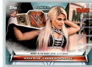2019-WWE-Womens-Division-79-Alexa-Bliss
