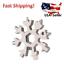 Snowflake Multi-tool 18-1 Multi-tool Combination Compact Portable Outdoor