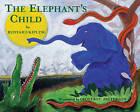 The Elephant's Child by Rudyard Kipling (Paperback, 2009)