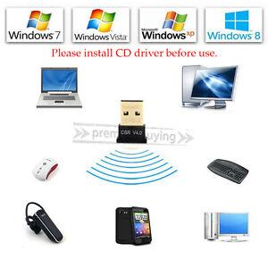 install-csr-bluetooth-driver-headset-windows-7
