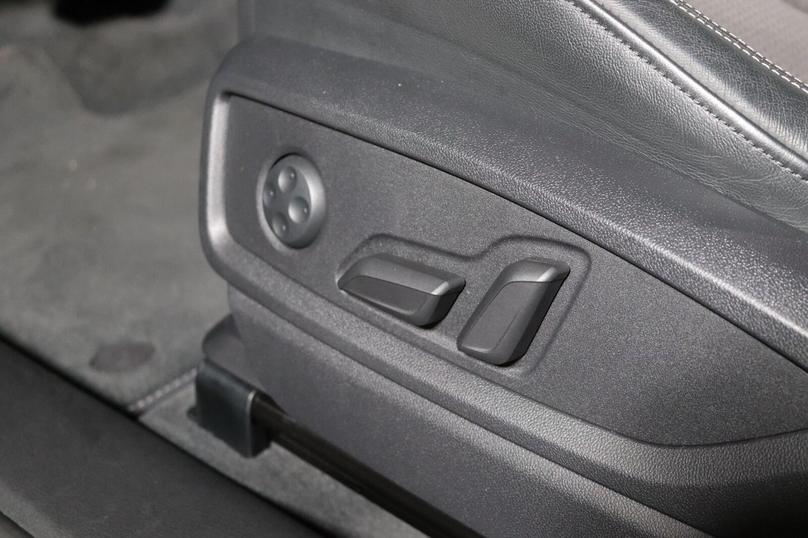 Audi SQ5 3,0 TFSi quattro Tiptr. - billede 13