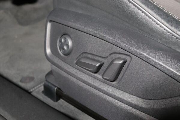 Audi SQ5 3,0 TFSi quattro Tiptr. billede 13