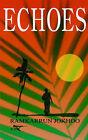 Echoes by Ramkarrun Jokhoo (Paperback / softback, 2004)
