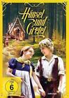 Hänsel und Gretel (2016)