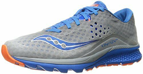 Saucony S20356-1 Mens KinvaraRunning schuhe- Choose SZ Farbe. Farbe. Farbe. 17d590