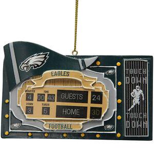 NFL-Philadelphia-Eagles-Scoreboard-Ornament