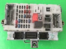 Punto 99-03 CAR BLADE FUSE REPLACEMENT Standard Fuse Box Kit 5 10 15 20 25 30 AMP