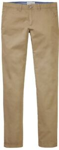 Redpoint Fit coupe 38 Oakland ajustée Stone Oakland Redpoint tall Chino 38 Chino Stone xqPSYp