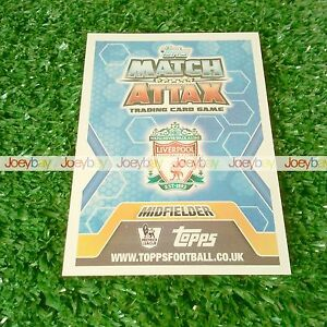 13-14-STAR-PLAYERS-STAR-SIGNINGS-CARD-MATCH-ATTAX-2013-2014-SIGNING-PLAYER