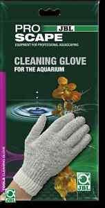 Alerte Jbl Gant De Nettoyage Proscape (aquarium Gant)-afficher Le Titre D'origine