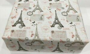 Flannel-Queen-Size-Sheet-Set-4PC-100-Cotton-Deep-Pocket-Soft-Warm-Heavyweight