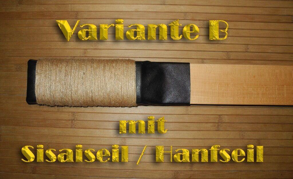 Makiwara, Wandmakiwara, Schlagpolster, Hallenmakiwara, Für Karate Profis     BEST 91d85e
