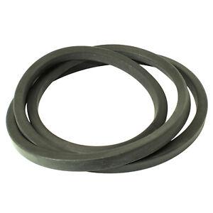Foam Clutch Cover Gasket Seal 2014-2017 5521831 Polaris RZR 900 1000