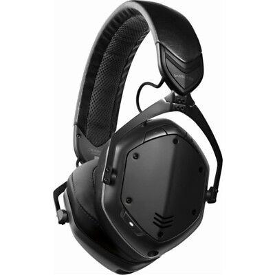 V moda Talkover II Wireless Bluetooth Dj Studio Gaming Cuffie Esterne | eBay