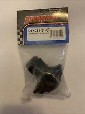 DTXC8219 FRONT//REAR KNUCKLE ARMS /& DTXC8876 DURATRAX WARHEAD PARTS