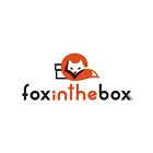 onestopfoxintheboxshop
