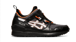 NEW-ASICS-Tiger-Men-039-s-GEL-Lyte-MT-Shoes-1191A143-Size-11