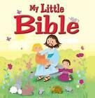 My Little Bible by Karen Williamson (Hardback, 2011)