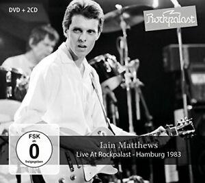 Iain-Matthews-Live-At-Rockpalast-CD