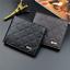 Fashion-Men-039-s-Bifold-Leather-Wallet-ID-Credit-Card-Holder-Billfold-Purse-Clutch thumbnail 18