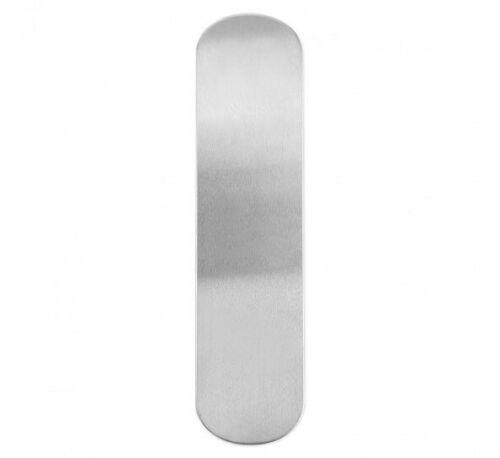Opal cuarzo perla bala con facetas blanco 2-16 mm 1 Strang #4240 bacatus