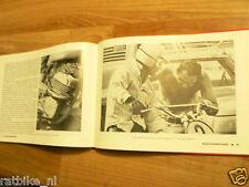 GRAND PRIX MOTOCROSS 1969,GP SEASON RACES 250 CC,500 CC DUTCH BOOK,GP MACHINES,