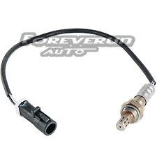 New O2 Oxygen Sensor Upstream or Downstream For Ford Pickup Truck Van 250-24127
