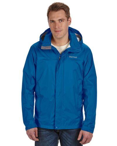 Marmot #41200 Men/'s PreCip Jacket