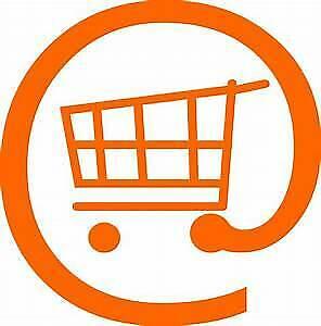 Anilax Store