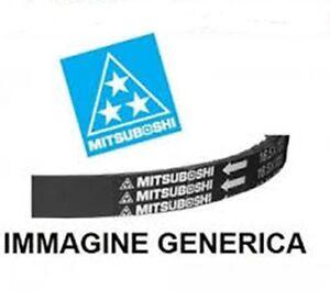CINGHIA VARIATORE MITSUBOSHI YAMAHA X-CITY250 07 G9003900 - Italia - CINGHIA VARIATORE MITSUBOSHI YAMAHA X-CITY250 07 G9003900 - Italia