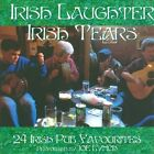 Irish Laughter, Irish Tears by Joe Lynch (CD, Jan-2008, Hallmark Music & Entertainment)