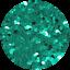 Hemway-SUPER-CHUNKY-Ultra-Sparkle-Glitter-Flake-Decorative-Craft-Flake-1-8-034-3MM thumbnail 308