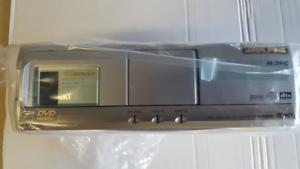 Alpine-DHA-S680P-DVD-CD-Changer