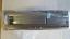 Alpine-DHA-S680P-DVD-CD-Changer miniatuur 1