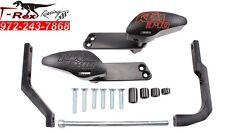 T-Rex Racing 15 - 17  KTM RC390 RC 390 Frame Sliders