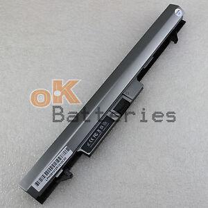 4Cell-Battery-for-HP-ProBook-430-G1-G2-HSTNN-IB4L-RA04-H6L28ET-H6L28AA