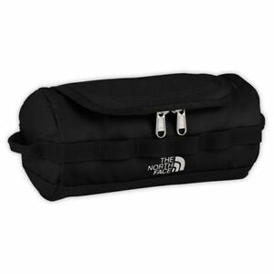 ff8568ff1b The North Face Wash Bag Base Camp Travel Canister ASTP Hw15 100 ...