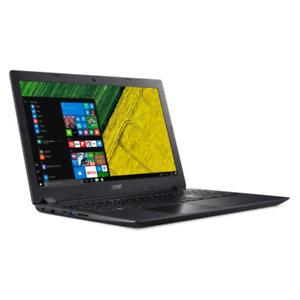 """Acer Aspire 3 A315-53-583N 15,6"""" FHD i5-8250U 8GB/256GB SSD Win10"""