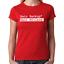 KEIN-BACKUP-KEIN-MITLEID-Geek-Nerd-IT-Admin-Gamer-Computer-PC-Damen-T-Shirt Indexbild 1