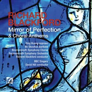 Ying-Huang-soprano-Richard-Blackford-Mirror-of-Perfection-and-Choral-Anthems