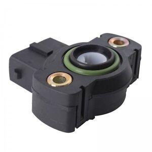 Sensor-De-Aceleracion-Tps-BMW-M3-E34-E36-E46-Z3-Z4-E39-E85-Repl-13631402143