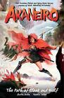 The Art of Akaneiro by Spicy Horse Games, American McGee (Hardback, 2013)