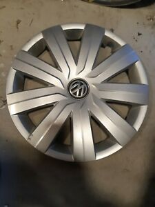 1-VW-Jetta-15-HUBCAP-HUB-CAP-Wheel-Cover-2015-2016-9-spoke