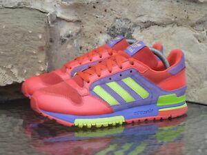 Adidas-ZX-600-UK-7-2008-Red-Green-Purple-500-10000-8000-5000-710-800-vintage