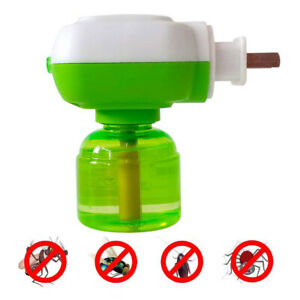 Protector-Repellent-Anti-Fly-Electric-Mosquito-Insect-Repeller-Electric-UK9H-YK